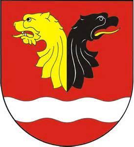 herb gminy Włocławek