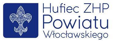 Logo Hufiec Powiatu Włocławskiego